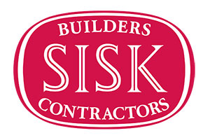 SISK Builders Contractors
