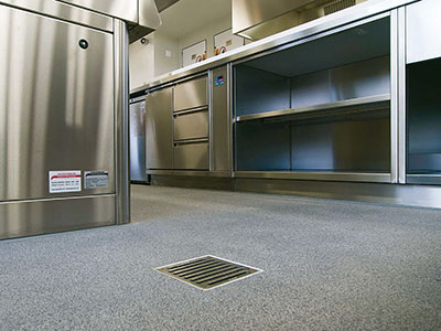 Chemical Resistant Flooring Img01